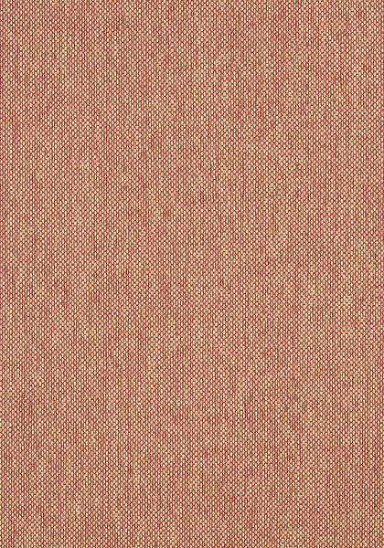 Американские обои Thibaut,  коллекция Grasscloth Resource III, артикулT41139