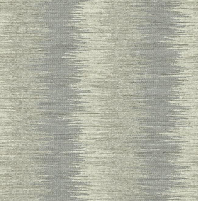 Немецкие обои KT-Exclusive,  коллекция Nouveau, артикулAR32400