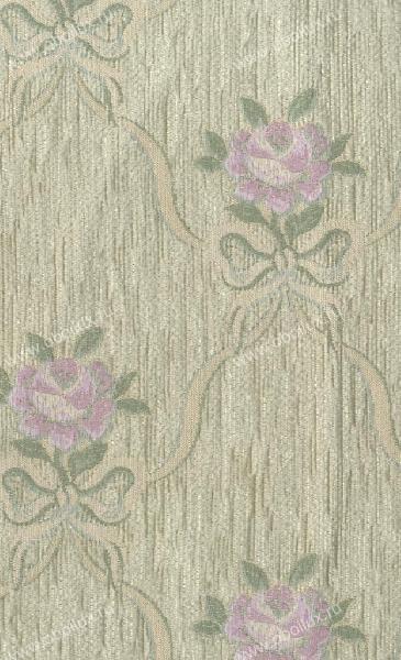 Итальянские обои Sangiorgio,  коллекция Eleonora, артикулM604/463