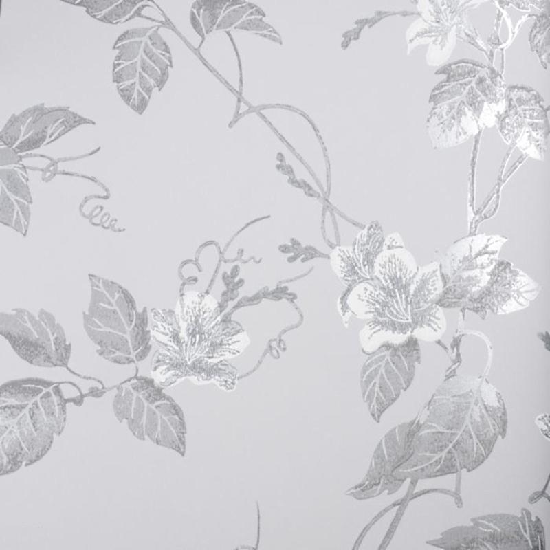 Бельгийские обои Hookedonwalls,  коллекция Kimono Club, артикул97051