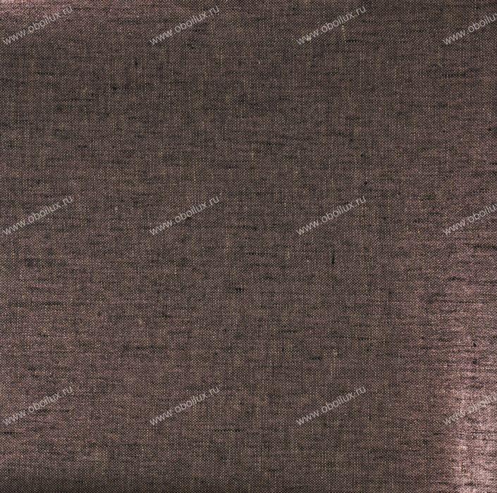 Французские обои Casamance,  коллекция Parallele, артикул70011509