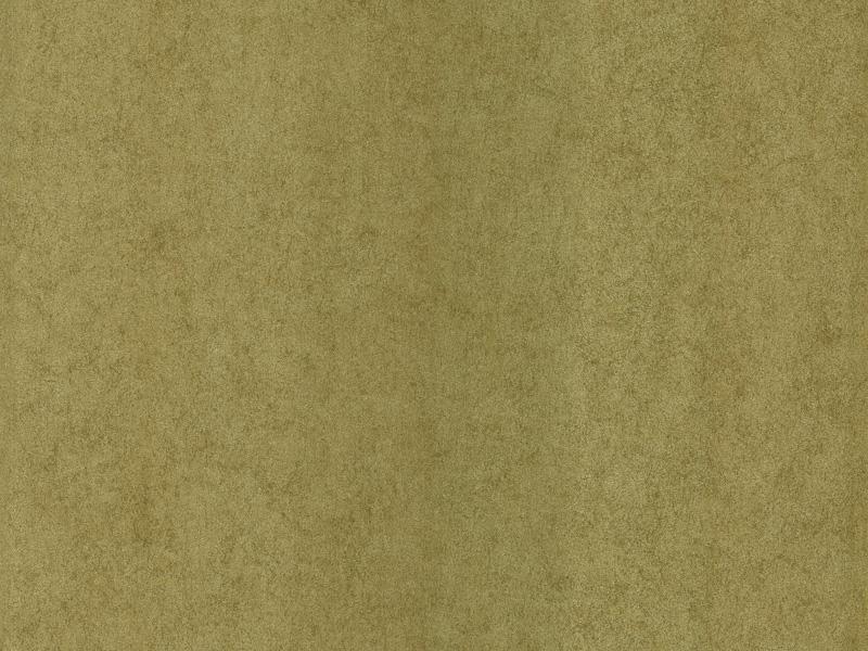 Американские обои Fresco,  коллекция Piana, артикул5858872