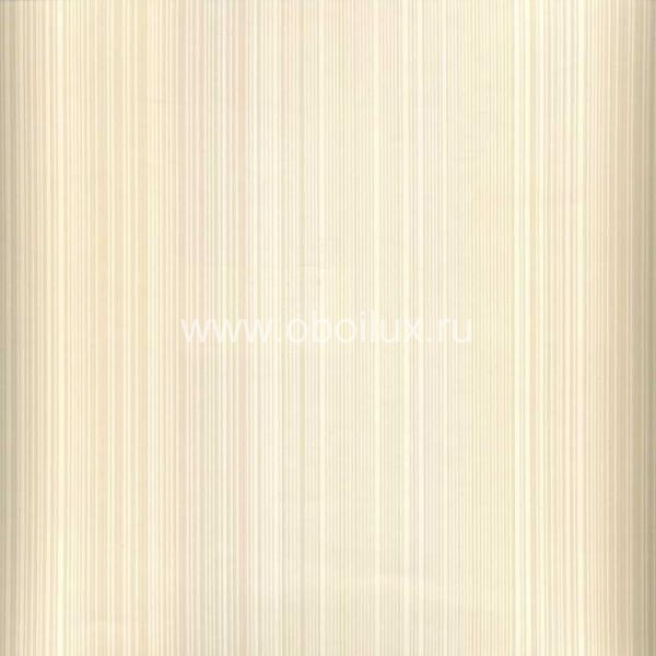 Американские обои Wall Mix,  коллекция Wall Mix III, артикулDS71486