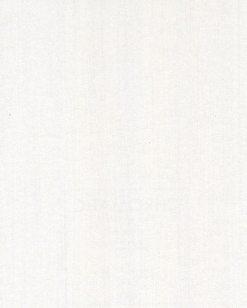 Французские обои Casamance,  коллекция Chromatic, артикулC870010