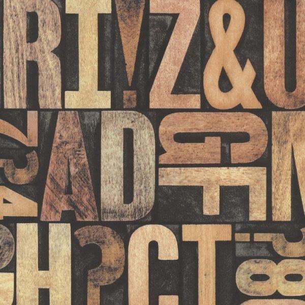 Канадские обои Aura,  коллекция Handsome, артикул2604-21250