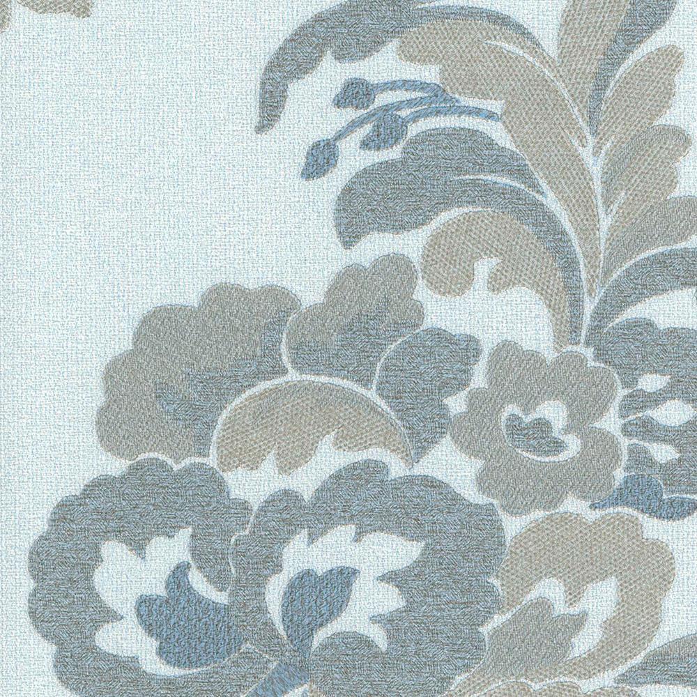 Итальянские обои G.L.Design,  коллекция Villa Borghese, артикул50004