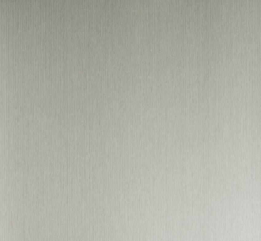 Бельгийские обои Khroma,  коллекция Altea, артикулALT203