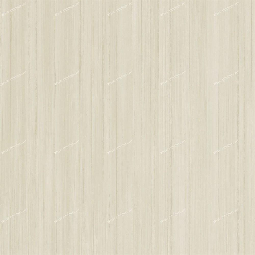 Английские обои Zoffany,  коллекция Woodville, артикулZWOO311354