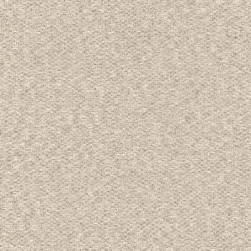 Английские обои Fine Decor,  коллекция Buckingham, артикулFD69057