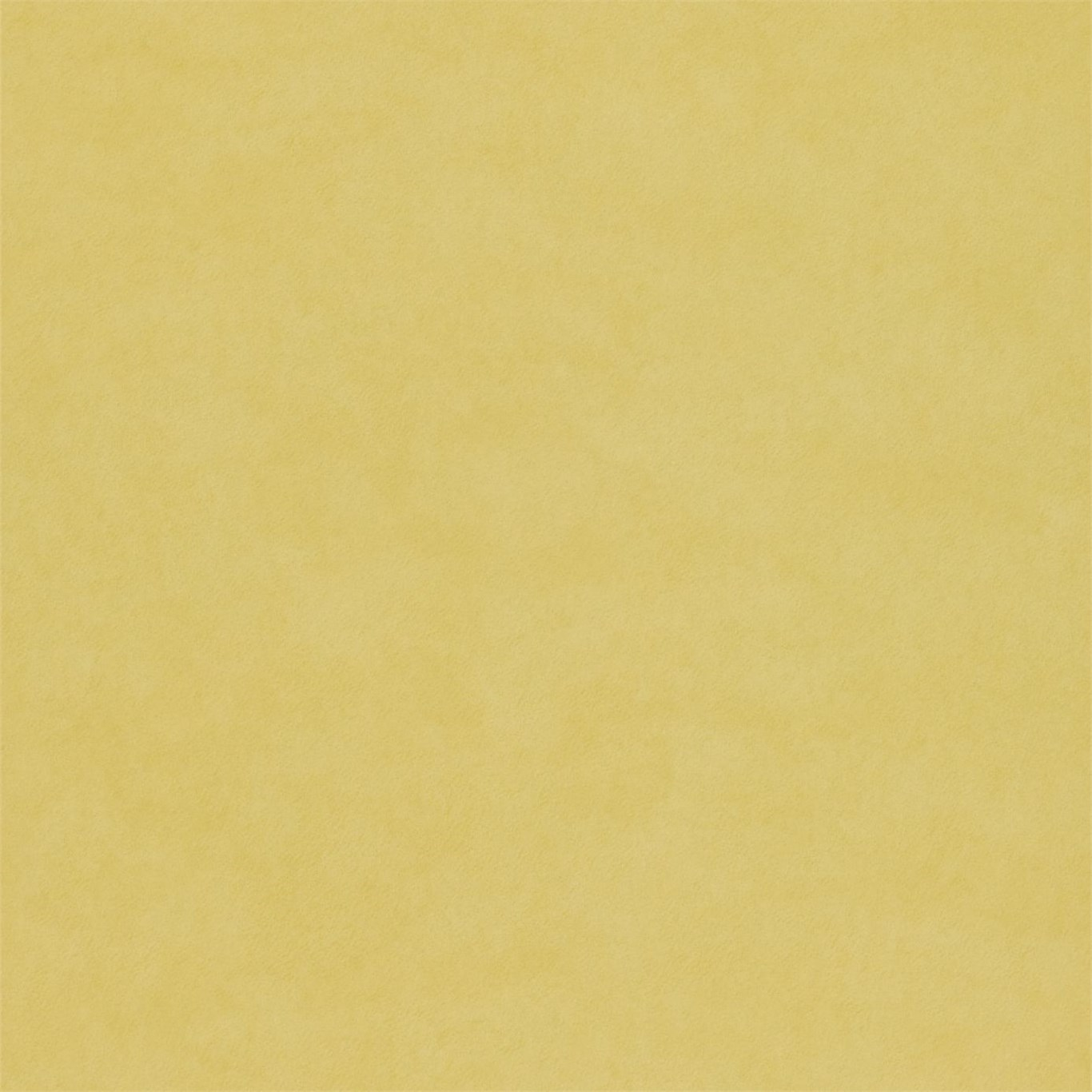 Английские обои Sanderson,  коллекция Parchment Flowers, артикулDPFWPP103