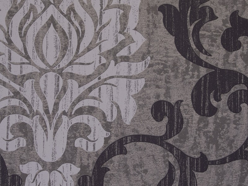 Бельгийские обои Dekens,  коллекция Metropole, артикул353-05