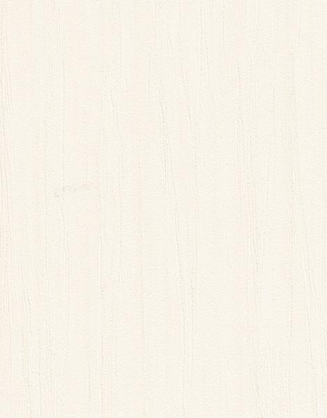 Французские обои Caselio,  коллекция Kaleido 4, артикулKLI5418-11-23