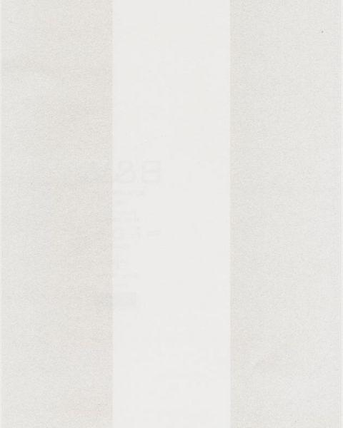Французские обои Caselio,  коллекция Black & White, артикулBTW60390060