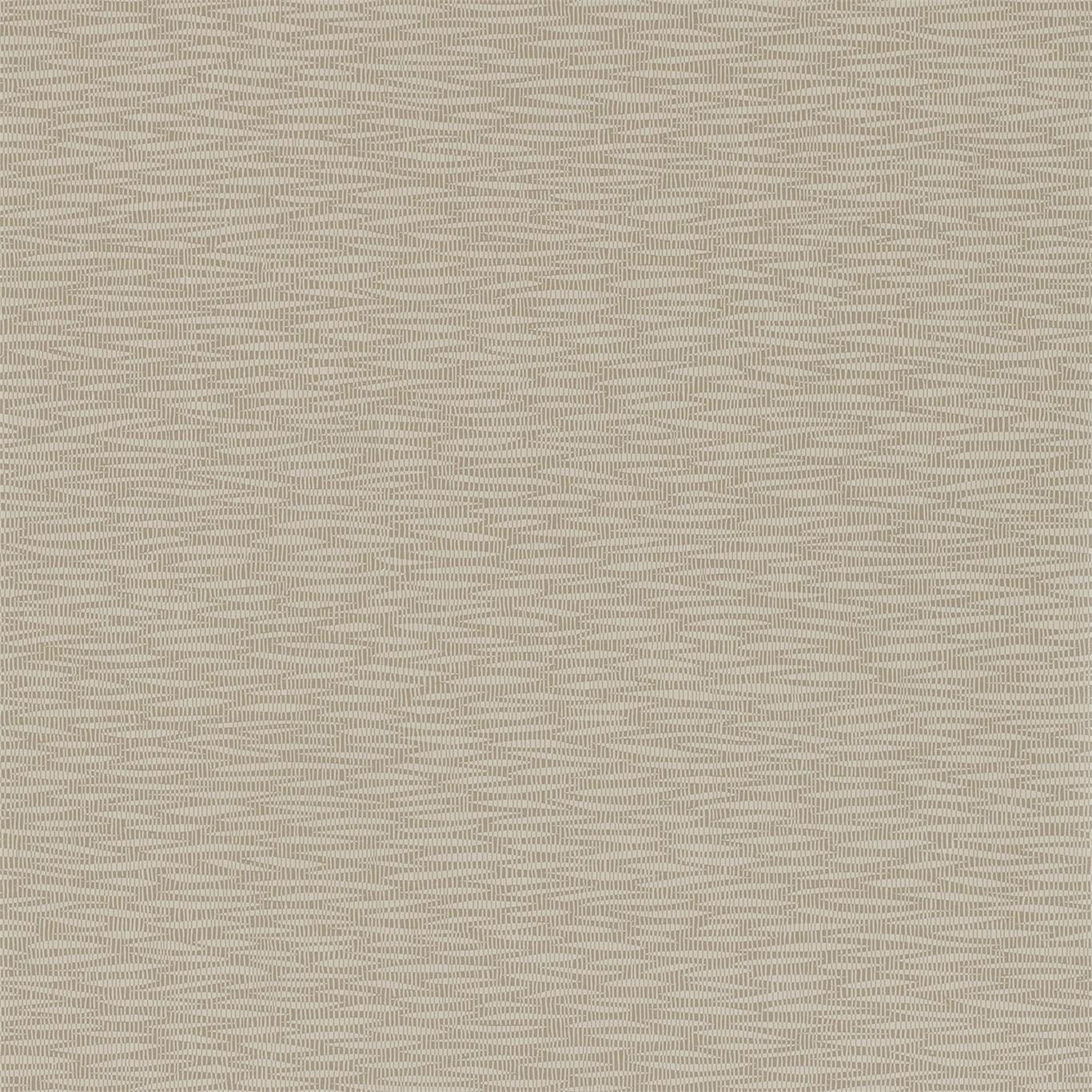 Английские обои Harlequin,  коллекция Anthology 01, артикулEREE110802