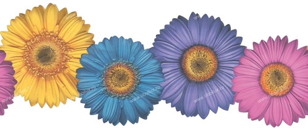 Канадские обои Blue Mountain,  коллекция My Pad, артикулLV192119B