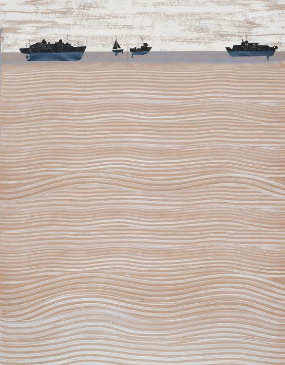 Итальянские обои Wall & deco,  коллекция Life 14, артикулWDAV1402-A