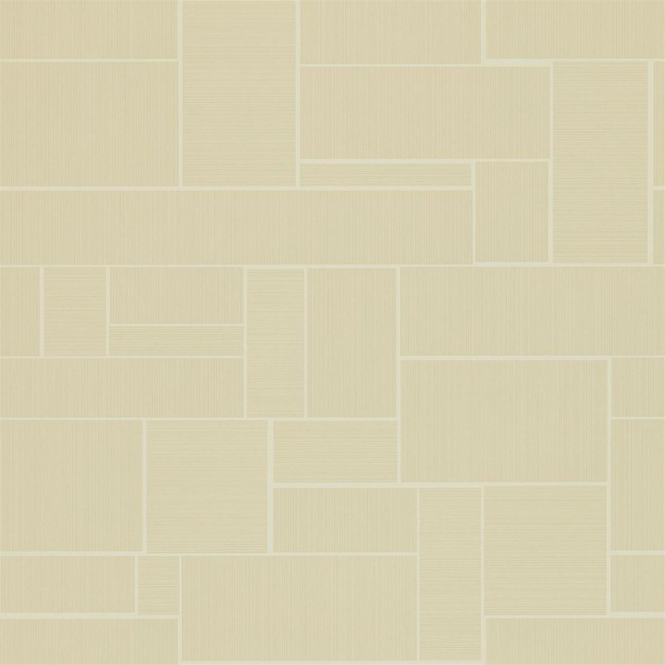 Английские обои Harlequin,  коллекция Feature Walls, артикулHFC30313