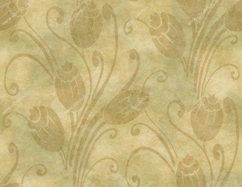 Американские обои Wallquest,  коллекция Firenze, артикулFZ30707