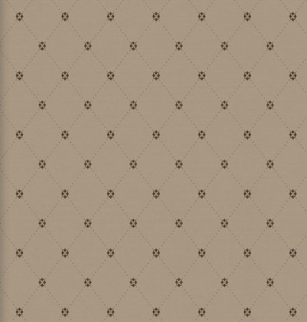 Немецкие обои KT-Exclusive,  коллекция Verona, артикулV15030