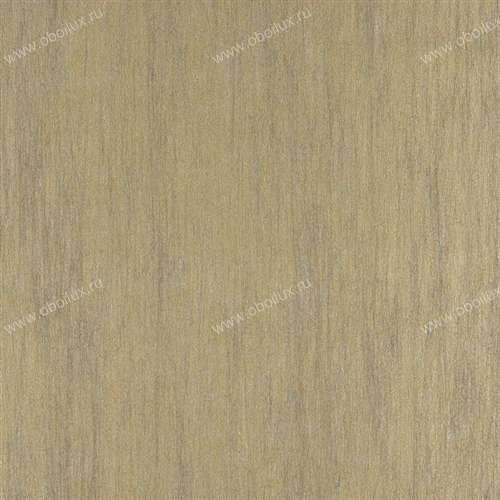 Американские обои Ralph Lauren,  коллекция Luxury Textures, артикулLWP64404W