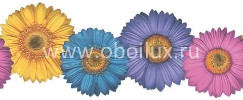 Канадские обои Blue Mountain,  коллекция Girls, артикулBC1580461b