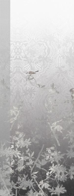 Бельгийские обои Khroma,  коллекция Bruggia, артикулDGBRU1011