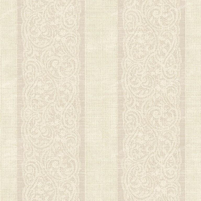 Немецкие обои KT-Exclusive,  коллекция English Elegance, артикулdl60609
