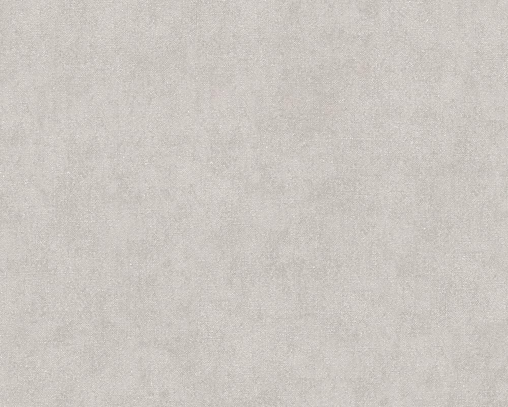 Немецкие обои A. S. Creation,  коллекция Elegance 3, артикул301754
