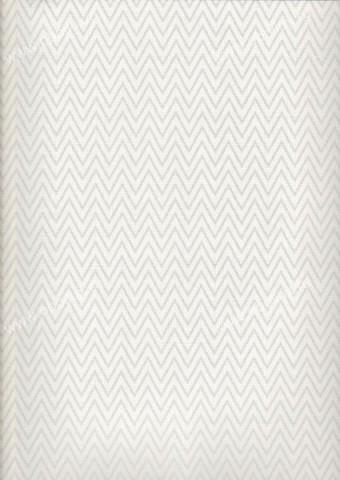 Американские обои Wallquest,  коллекция Barcino, артикул1270035