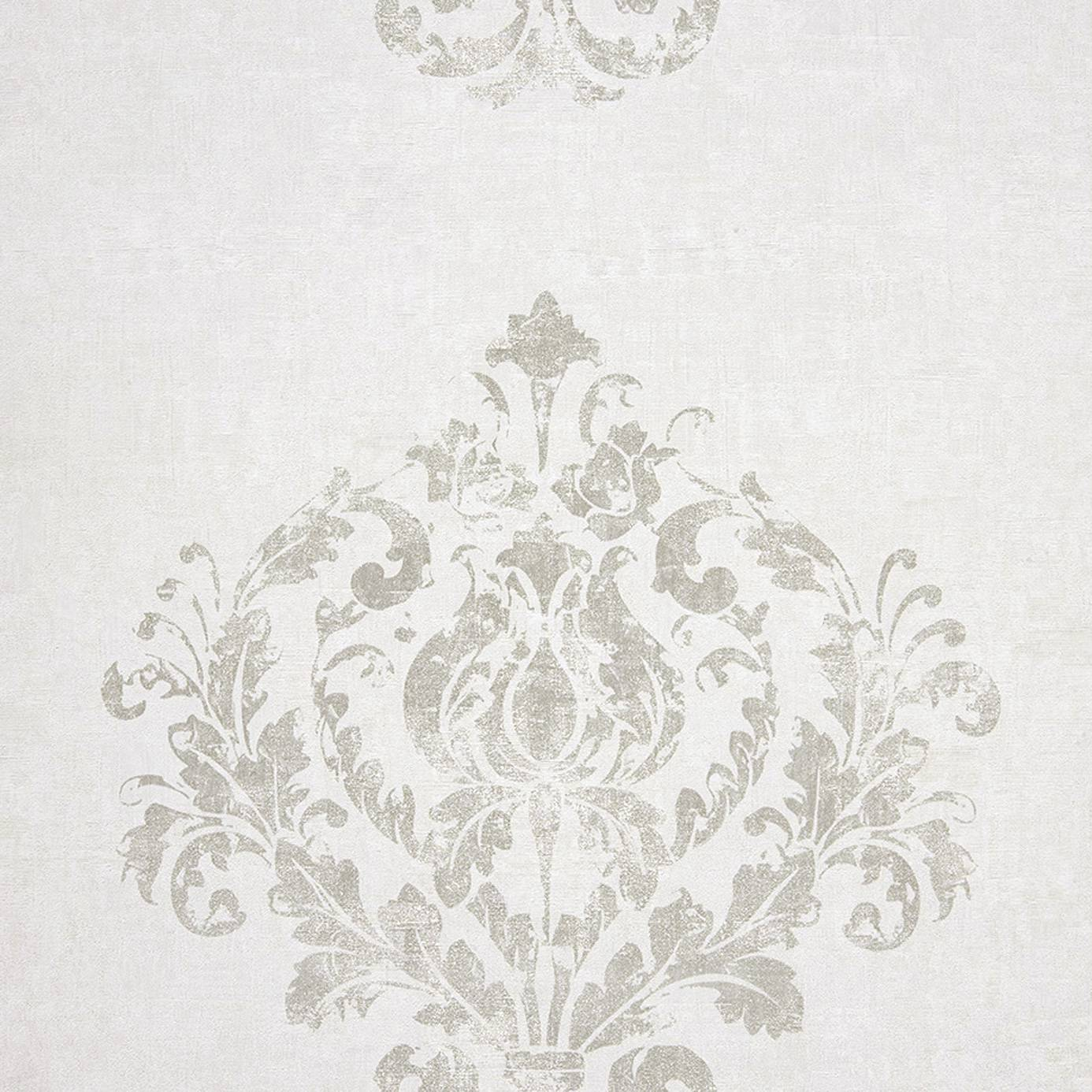 Французские обои Casadeco,  коллекция Majestic, артикул26410141