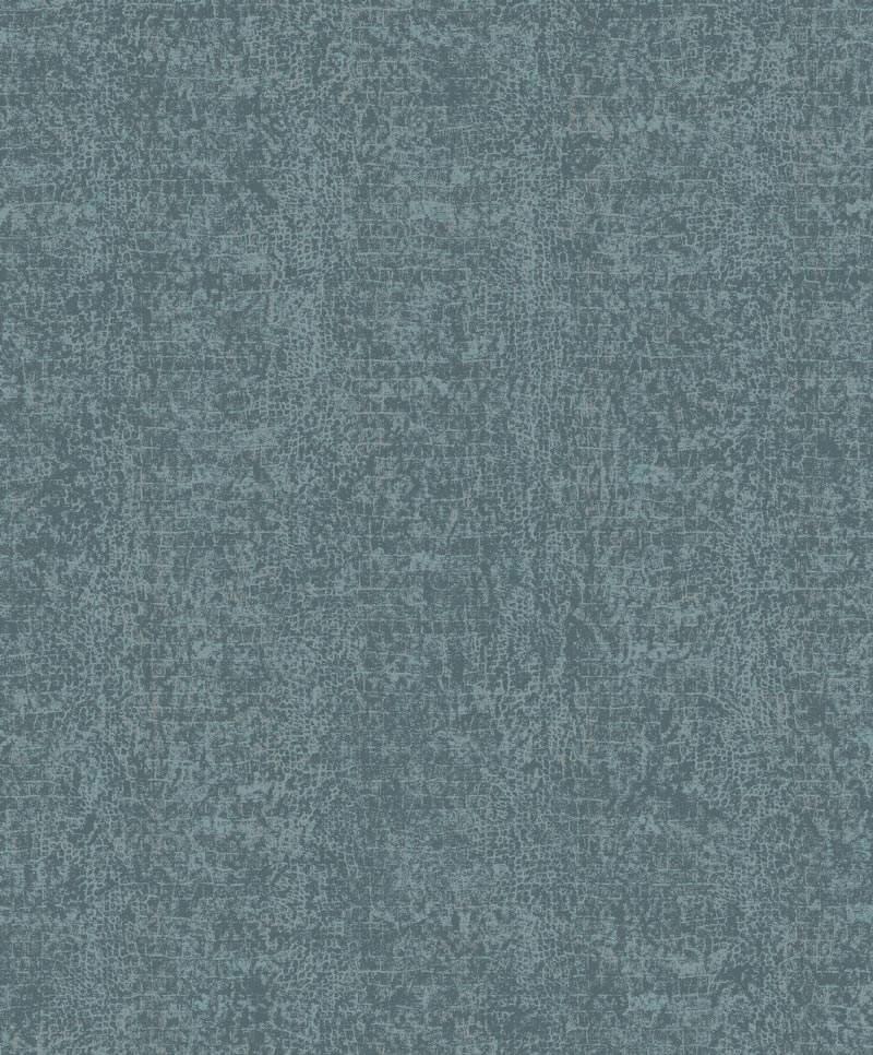 Английские обои Holden Decor,  коллекция Lustre, артикул65145