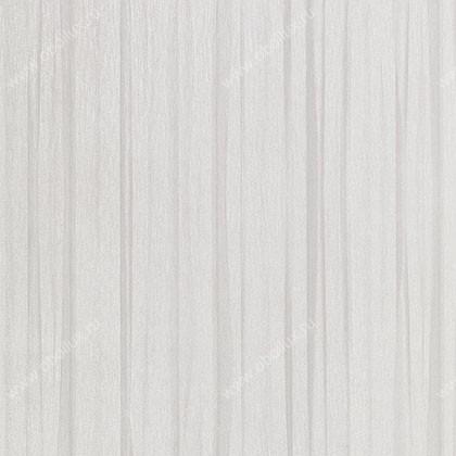 Обои  Eijffinger,  коллекция Westminster, артикул383030