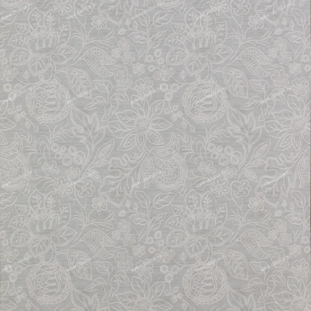 Английские обои Colefax and Fowler,  коллекция Celestine, артикул07147-03