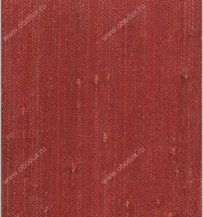 Российские обои Natural Wallcoverings,  коллекция Natural Wallcoverings, артикулDC051015