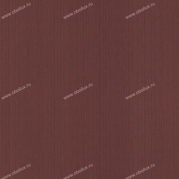 Американские обои Chelsea Designs,  коллекция Bristol, артикул286-55693