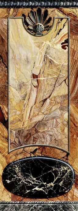 Бельгийские обои Atlas Wallcoverings,  коллекция Raphael 3, артикул1300