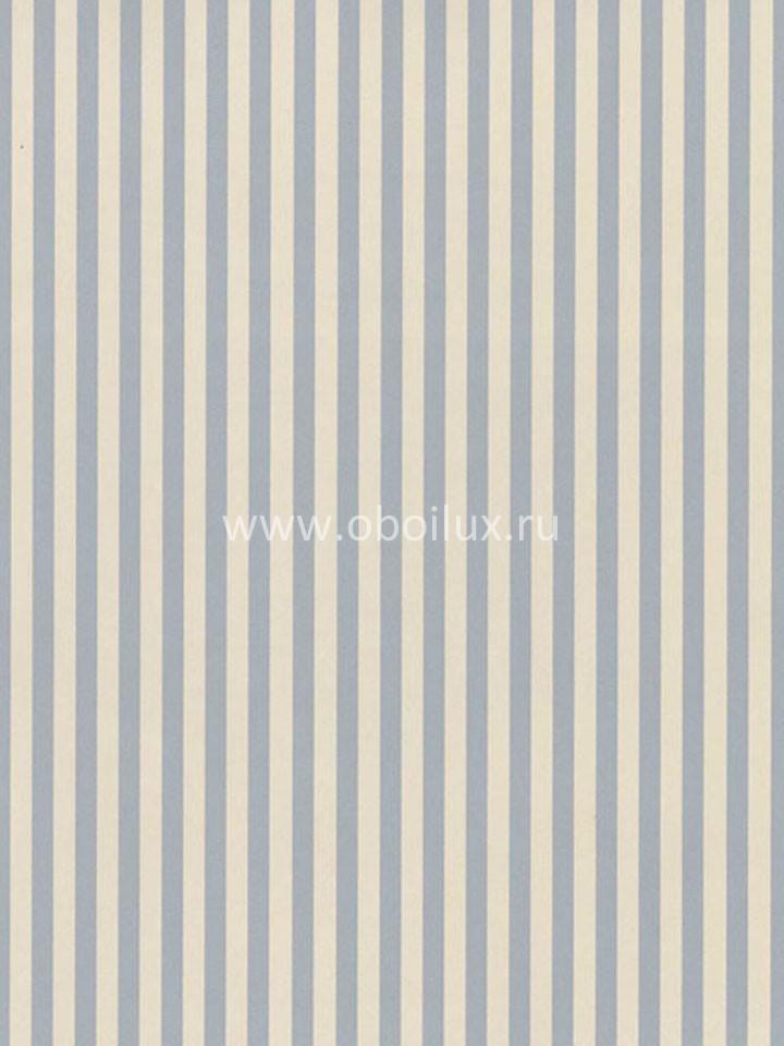 Канадские обои Blue Mountain,  коллекция Pastel, артикулBC1583932