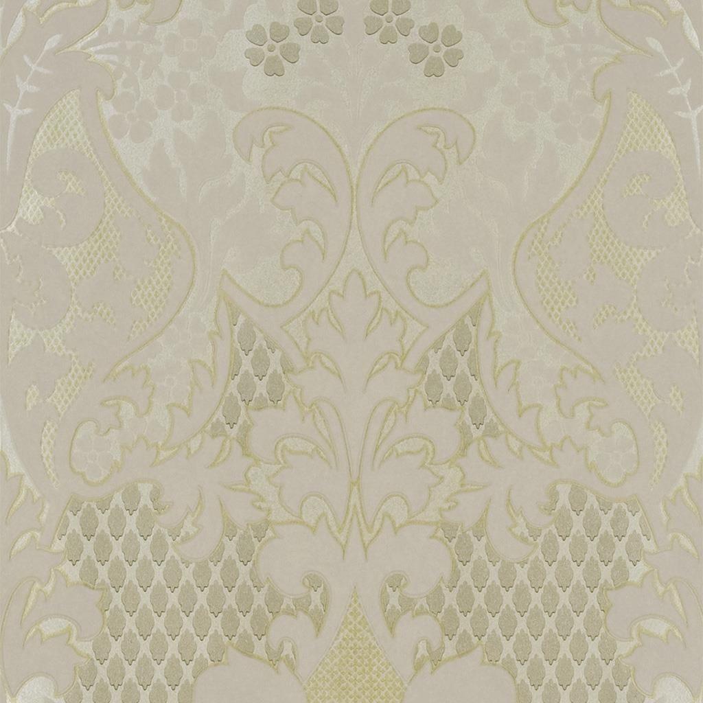 Английские обои Designers guild,  коллекция Naturally III, артикулP504/04