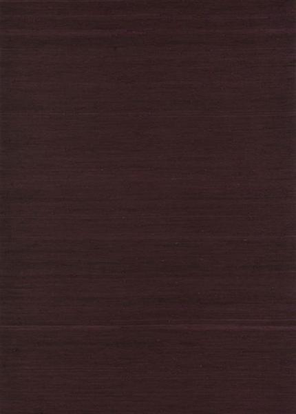 Американские обои Ralph Lauren,  коллекция Signature Century Club, артикулPRL045/01