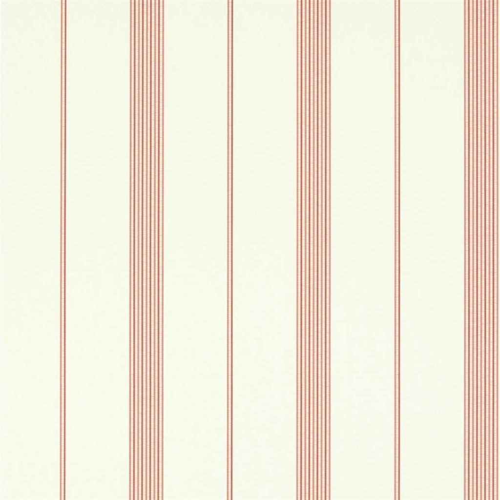 Английские обои William Yeoward,  коллекция St Ives, артикулPW011/03