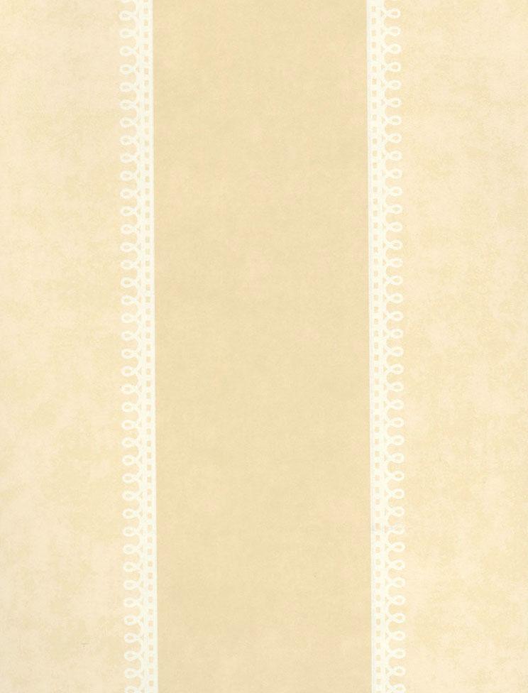 Американские обои Stroheim,  коллекция Petites, артикул8783E0024