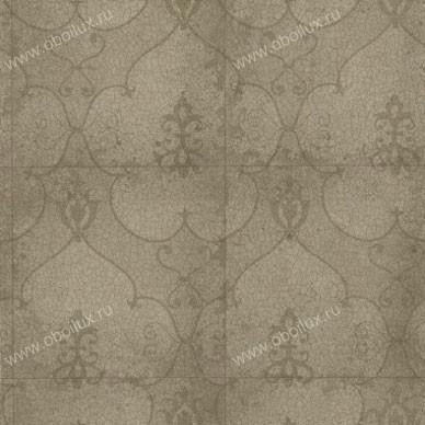 Английские обои Zoffany,  коллекция Persia, артикулPEW07002