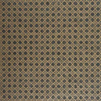 Французские обои Casamance,  коллекция Select 4, артикулA72550325