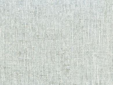 Английские обои Villa Nova,  коллекция Imprints, артикулW517-04