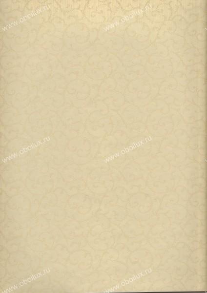 Английские обои Father & Sons,  коллекция Chateau Chambord, артикулfs13244