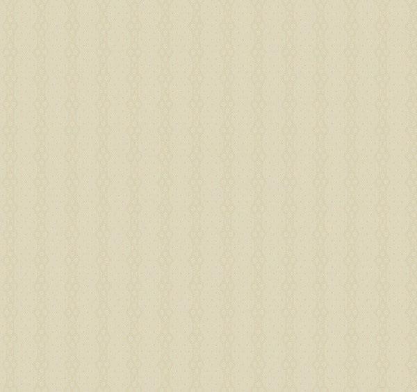 Российские обои Loymina,  коллекция Sialia, артикулQ4002