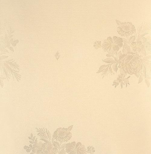 Немецкие обои KT-Exclusive,  коллекция Palazzo, артикулKT12001