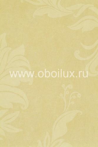 Бельгийские обои Omexco,  коллекция Silver & gold, артикулsga624