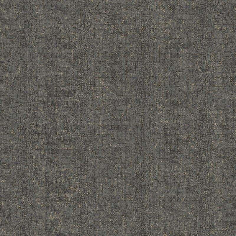 Английские обои Holden Decor,  коллекция Lustre, артикул65143