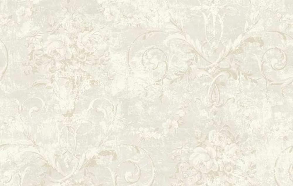 Американские обои Thibaut,  коллекция Baroque, артикулR0129